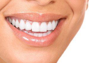 Estetica dentara clinica stomatologie Dental Travels